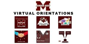 Virtual Orientations Graphic (webpost).jpg