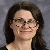Danielle Witten's Profile Photo