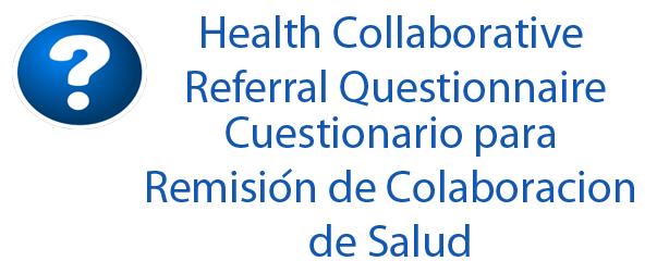 Health Collaborative