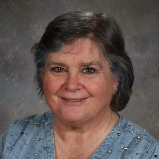 Melanie Templet's Profile Photo