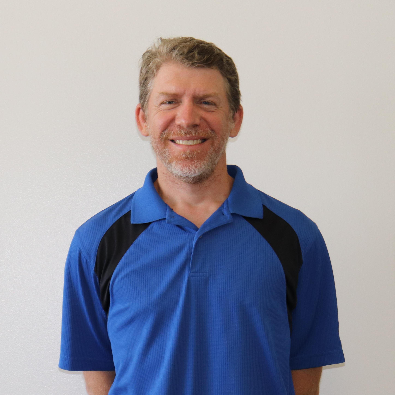 Stan Short's Profile Photo