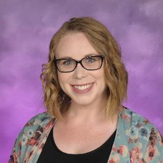 Tiffany Domenici's Profile Photo