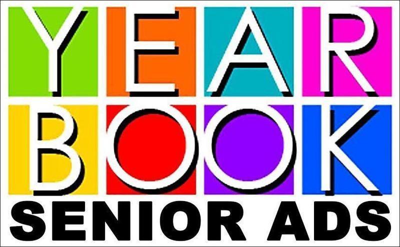 Purchased Senior Ads Thumbnail Image