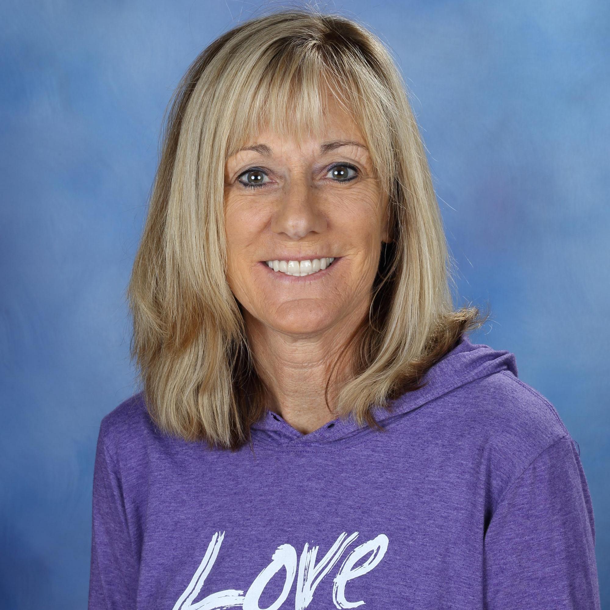 Dana Ayers's Profile Photo