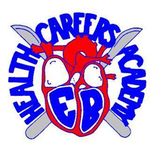Join the Health Careers Academy! Thumbnail Image