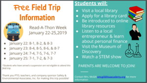 library field trip.PNG