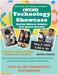 Tech Showcase