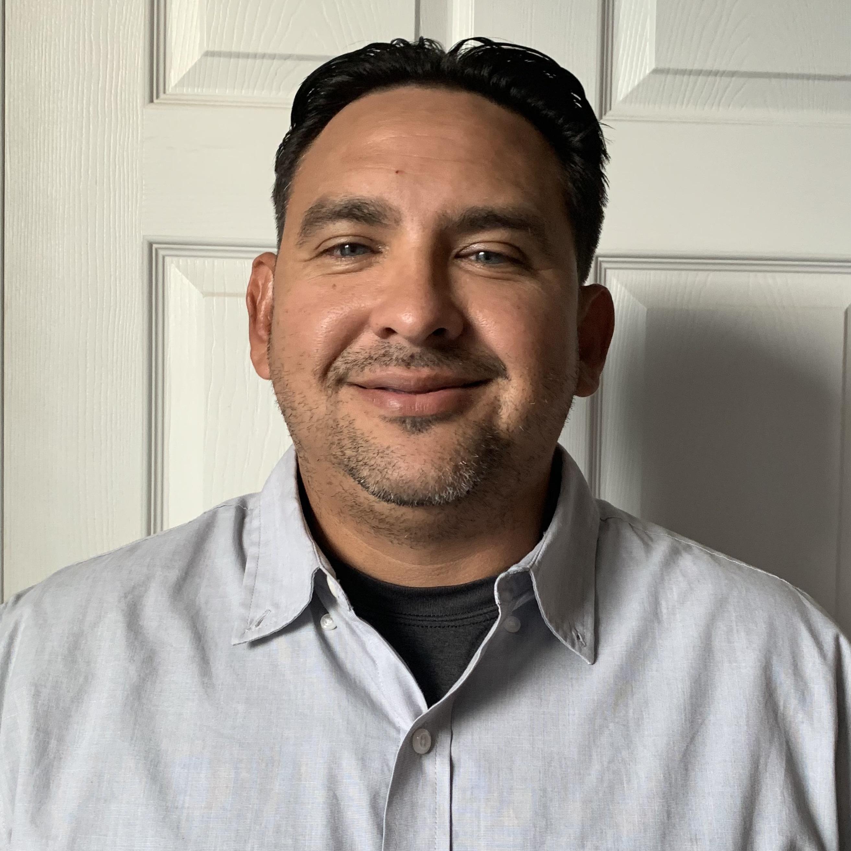 Ramiro Lopez's Profile Photo