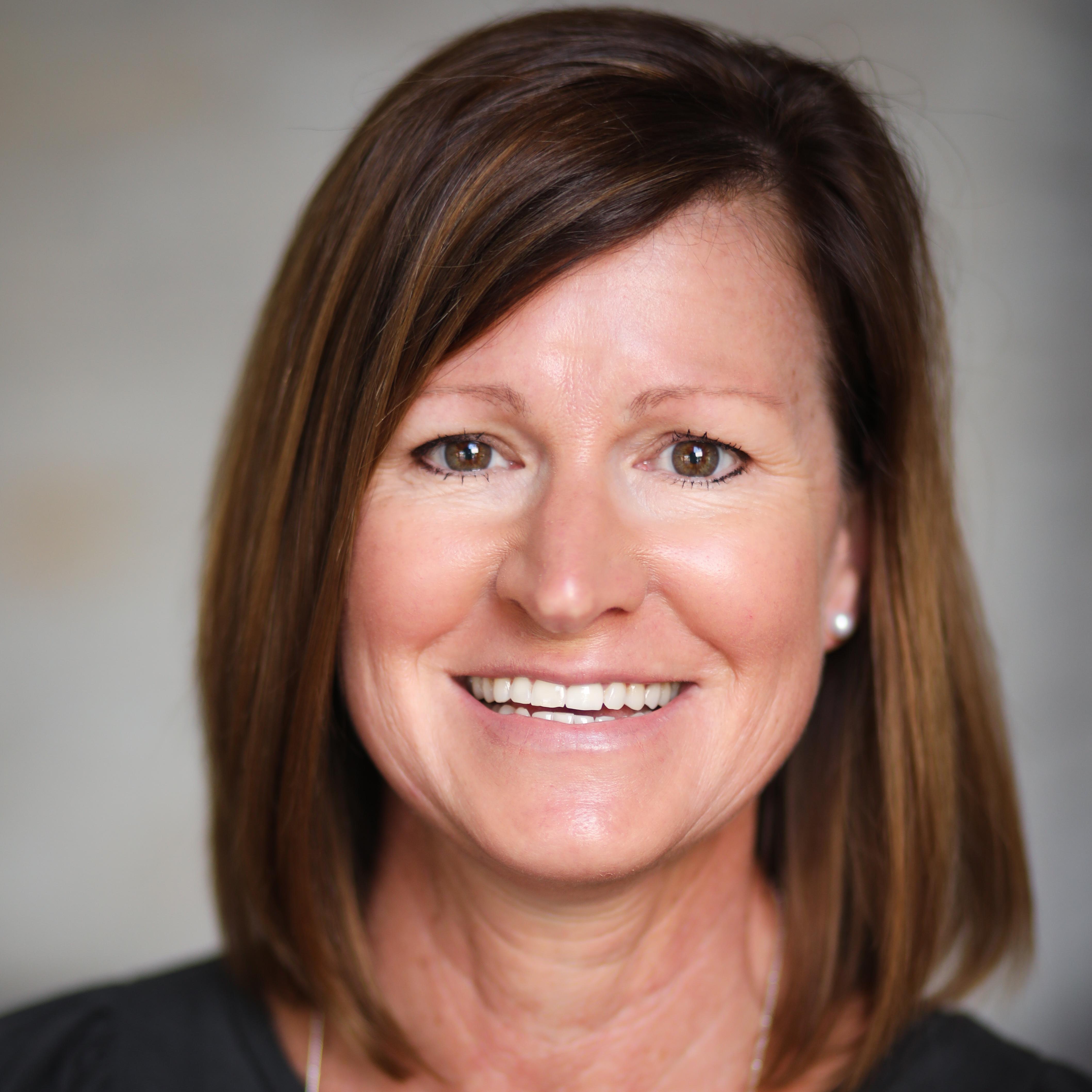 Cheryl Stephenson's Profile Photo