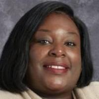 Sherry Etheredge's Profile Photo