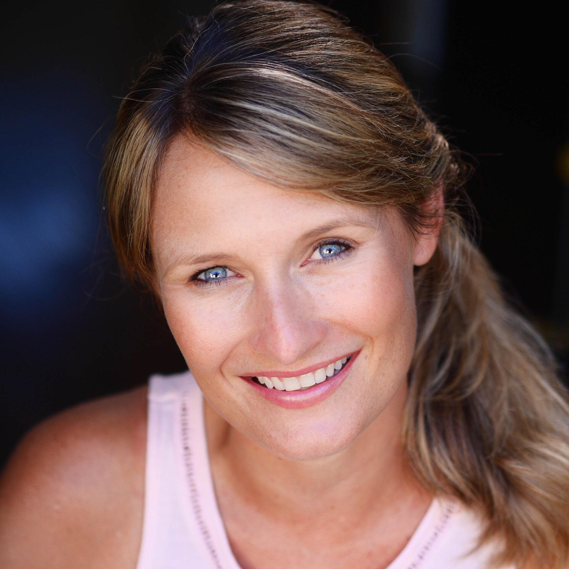 Danielle Vernengo's Profile Photo