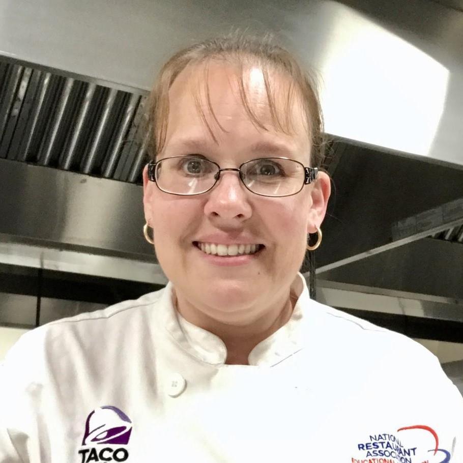 Victoria Richardson's Profile Photo
