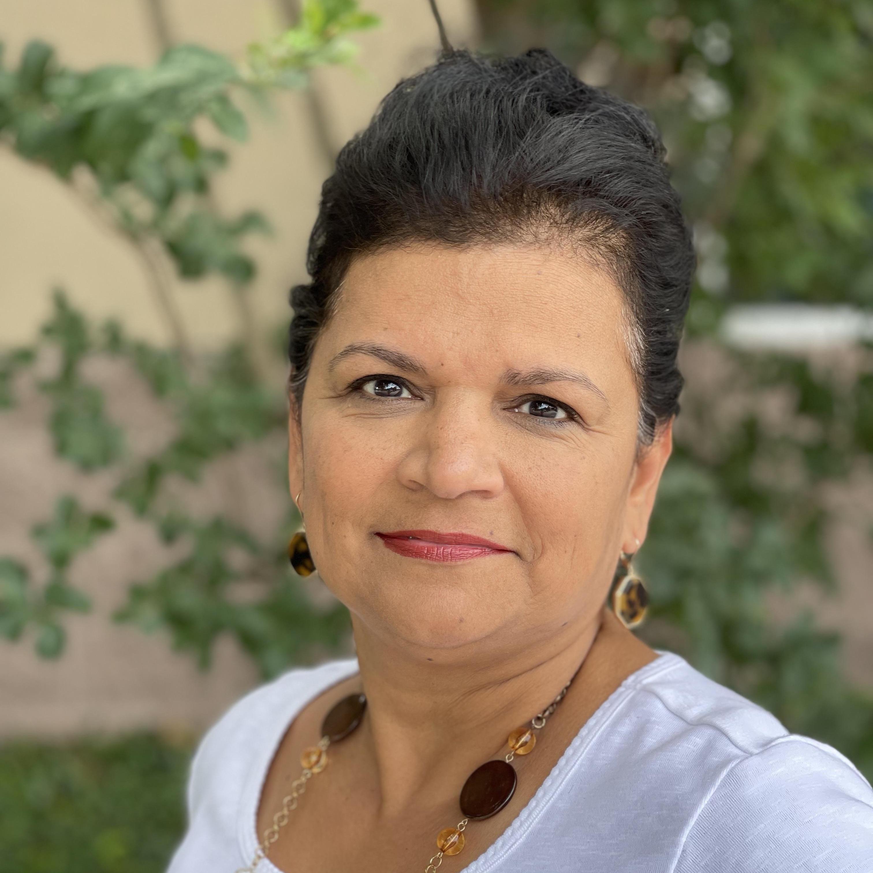 Norma Matamoros's Profile Photo
