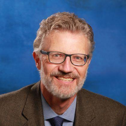 Dan Fitzpatrick, M.A.Ed.'s Profile Photo