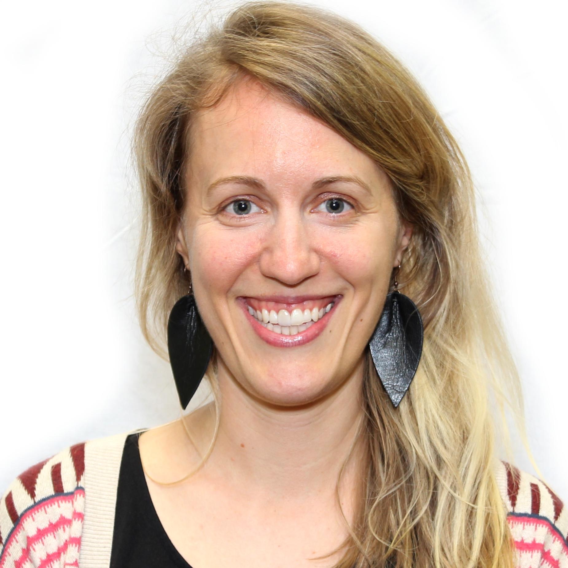 Christine Von Reyn's Profile Photo