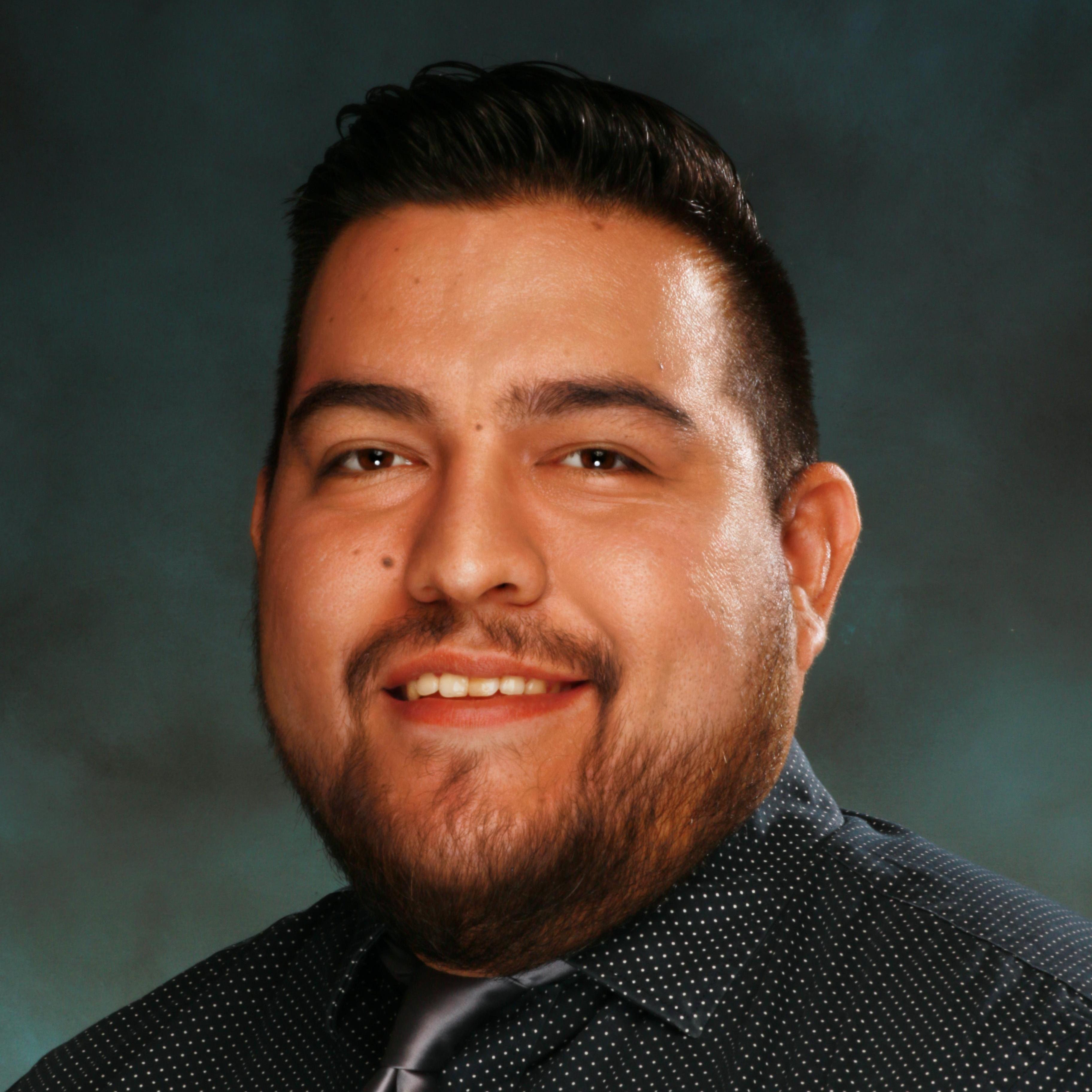 Bernardo Hernandez's Profile Photo