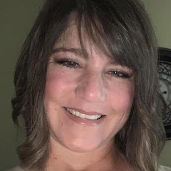 Kimberly Winters's Profile Photo