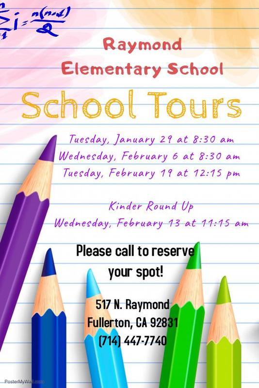 School Tour Flyer.jpg