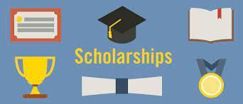 Scholarships Available Featured Photo