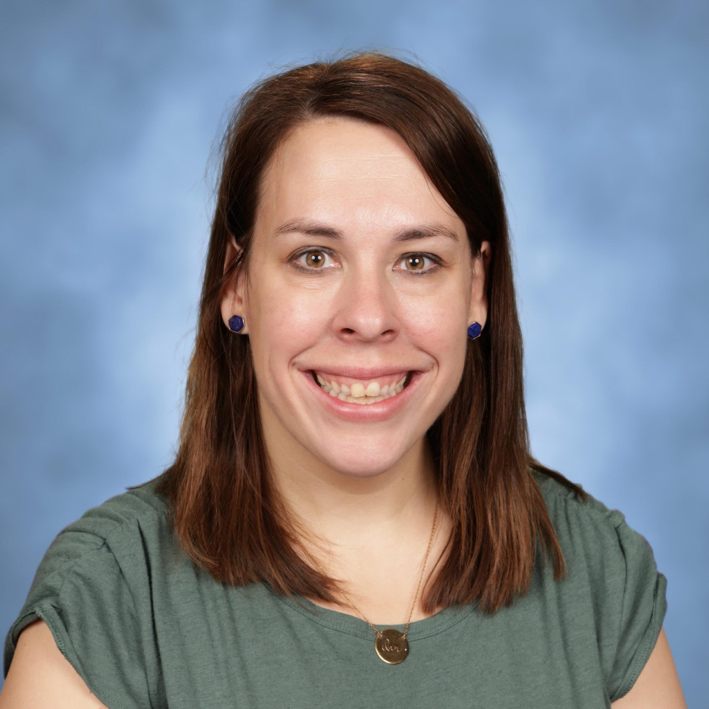 Jeanette Clark's Profile Photo