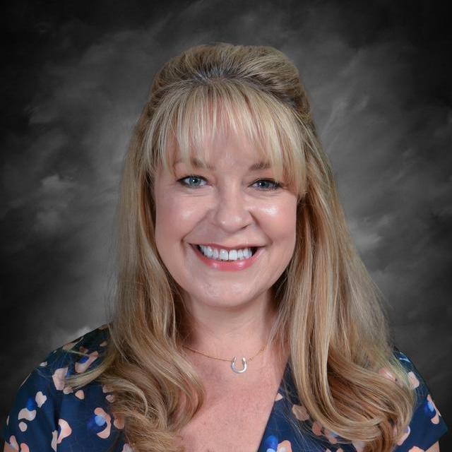 Cristina Nieto's Profile Photo