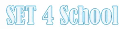 SET4Schools