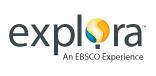 Ebsco Host Explora High School