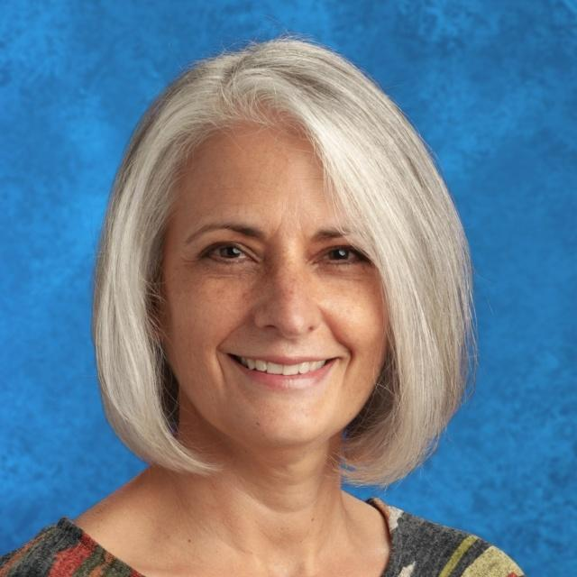 Lisa Stepp's Profile Photo