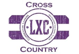 LXC.PNG