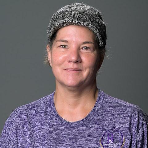 Stacy Shablo's Profile Photo