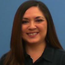 Cristella Chavez's Profile Photo