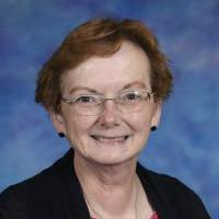 Maryann Griffiths's Profile Photo