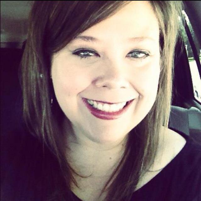 Kristin Stewart's Profile Photo
