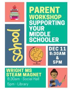 Parent Workshop Flyer.jpg