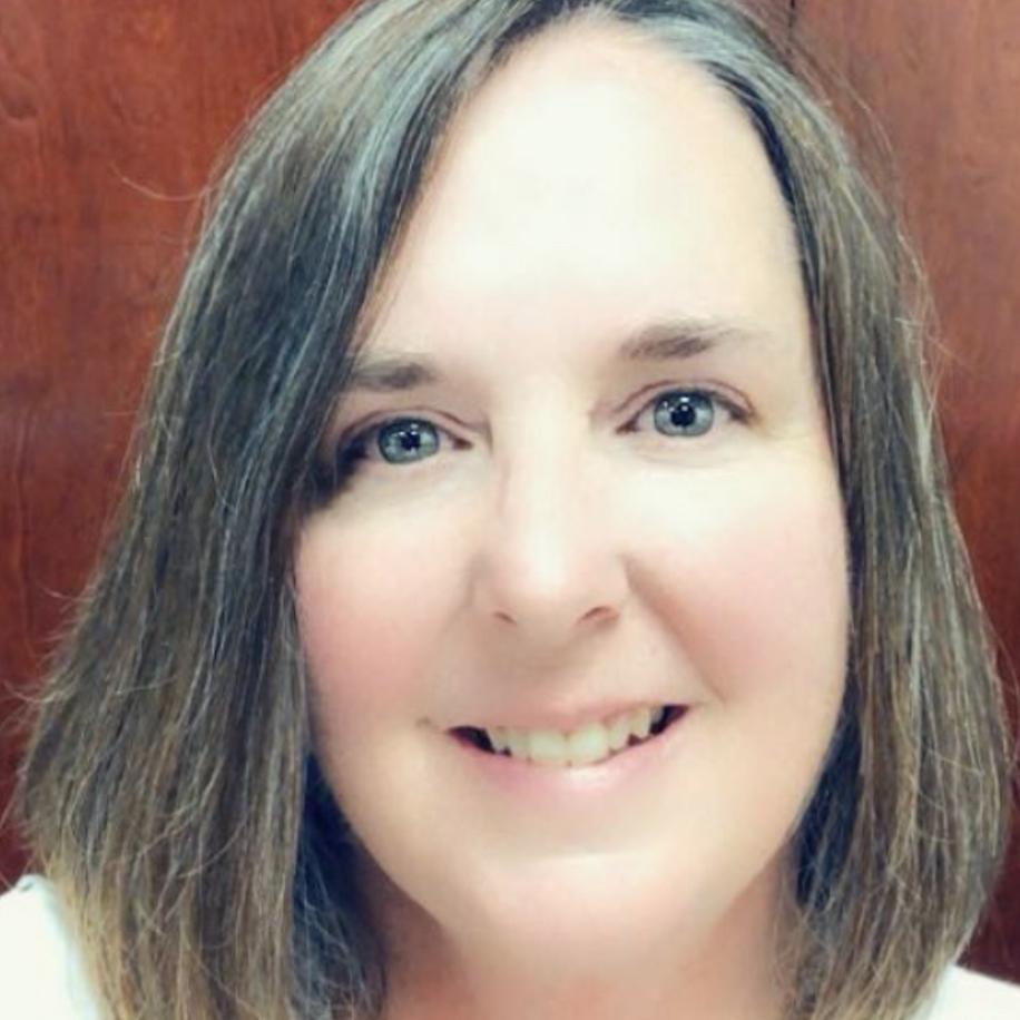 Sharlene Stabel's Profile Photo