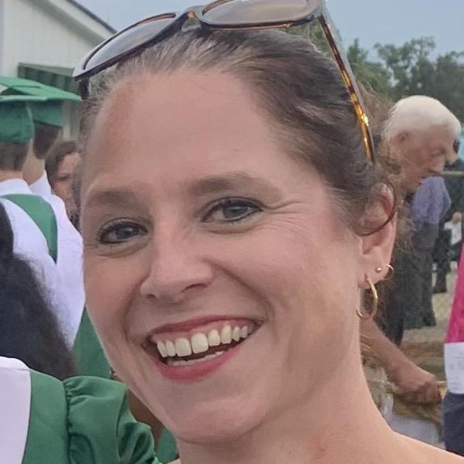Heather Elliott's Profile Photo