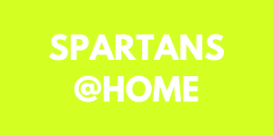 spartans at home