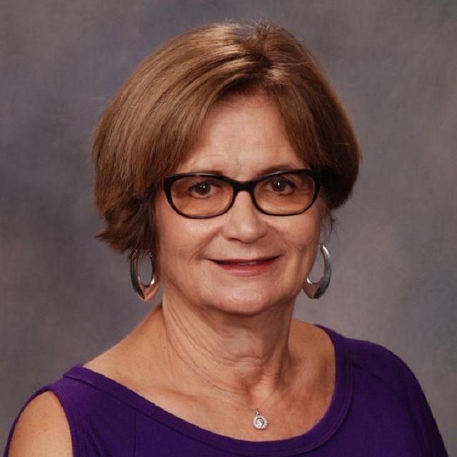Cathy Rehmet's Profile Photo