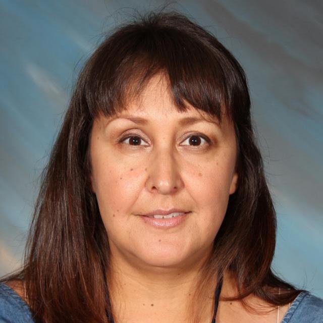 Sonia Nunez's Profile Photo