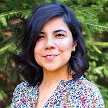 Claudia Tiznado's Profile Photo