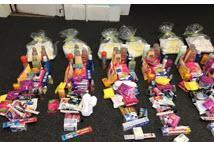 Our Lady of Good Counsel mom donation.jpg