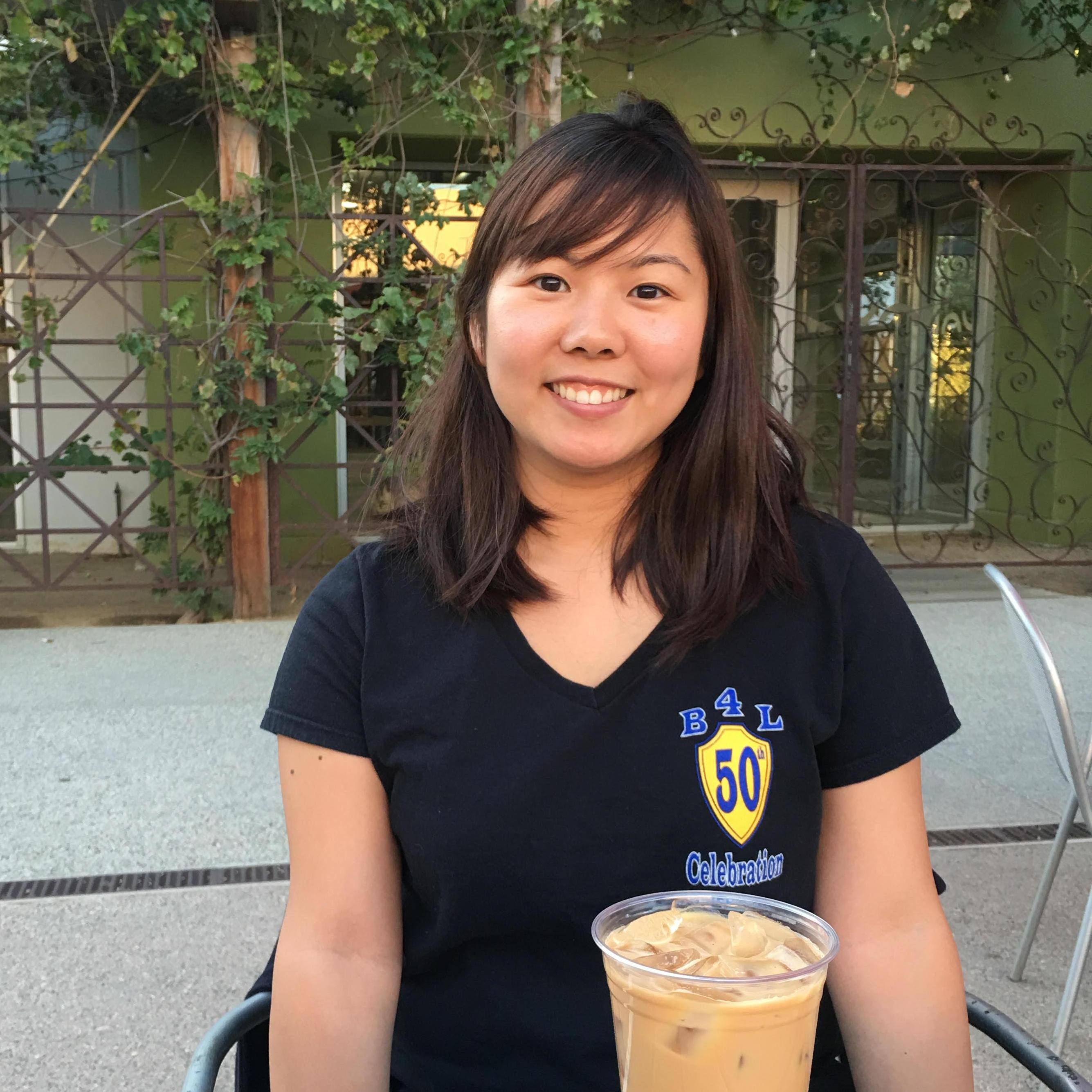 Nozomi Mikata's Profile Photo