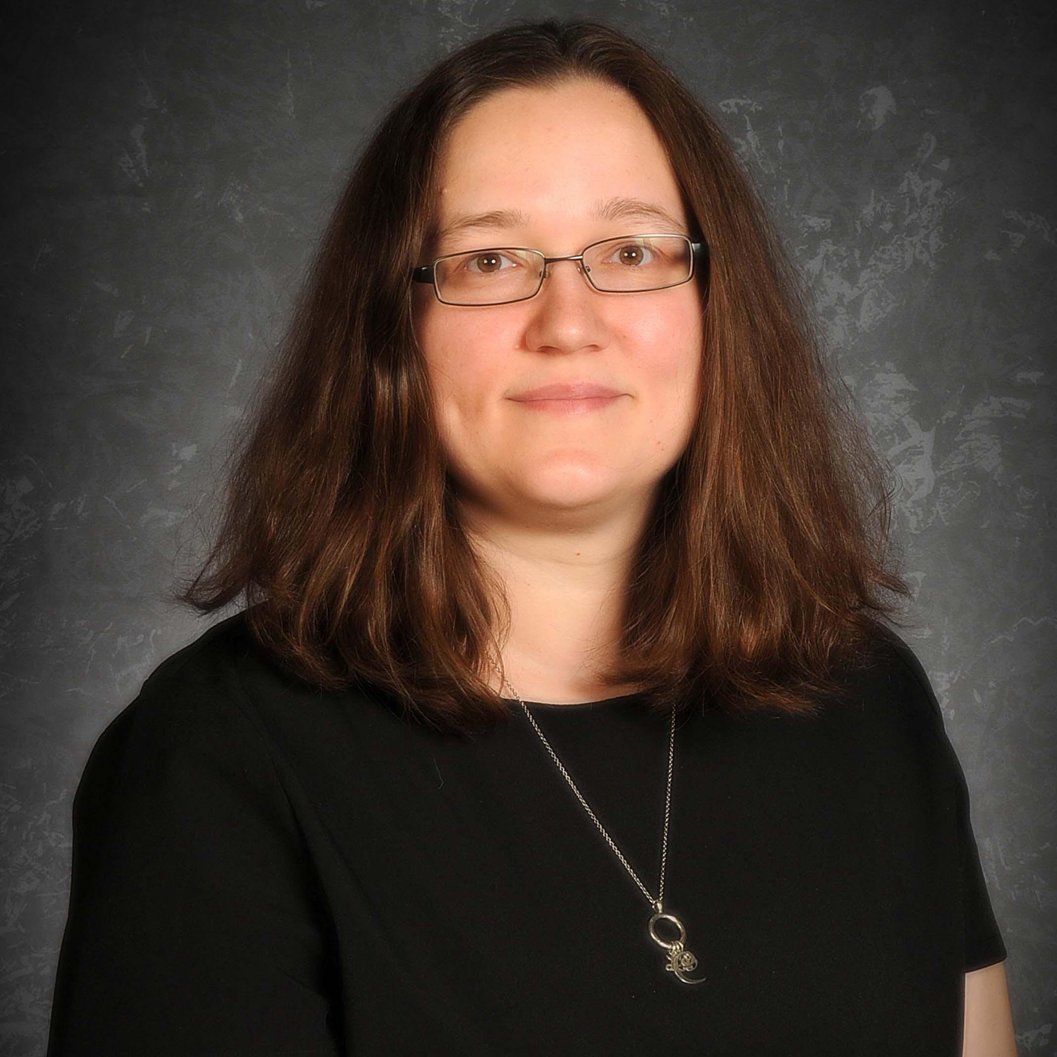 Carla Williams's Profile Photo