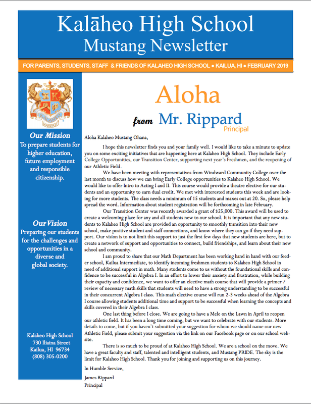 Newsletter cover principal page Feb19.png