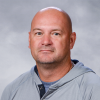 Rick Kimball's Profile Photo