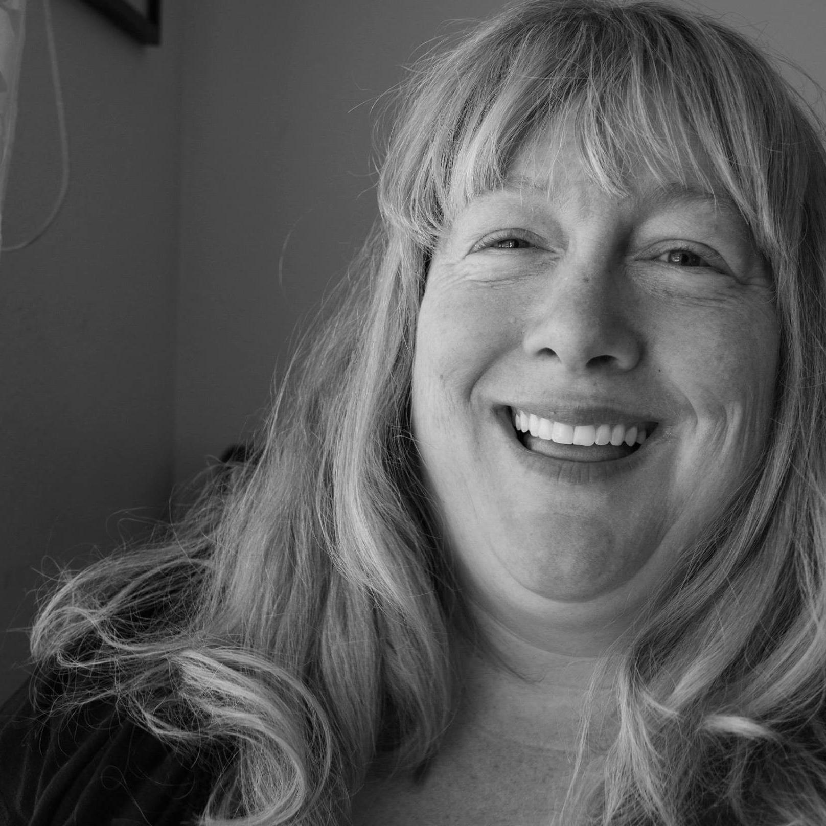 Katherine Beckner's Profile Photo