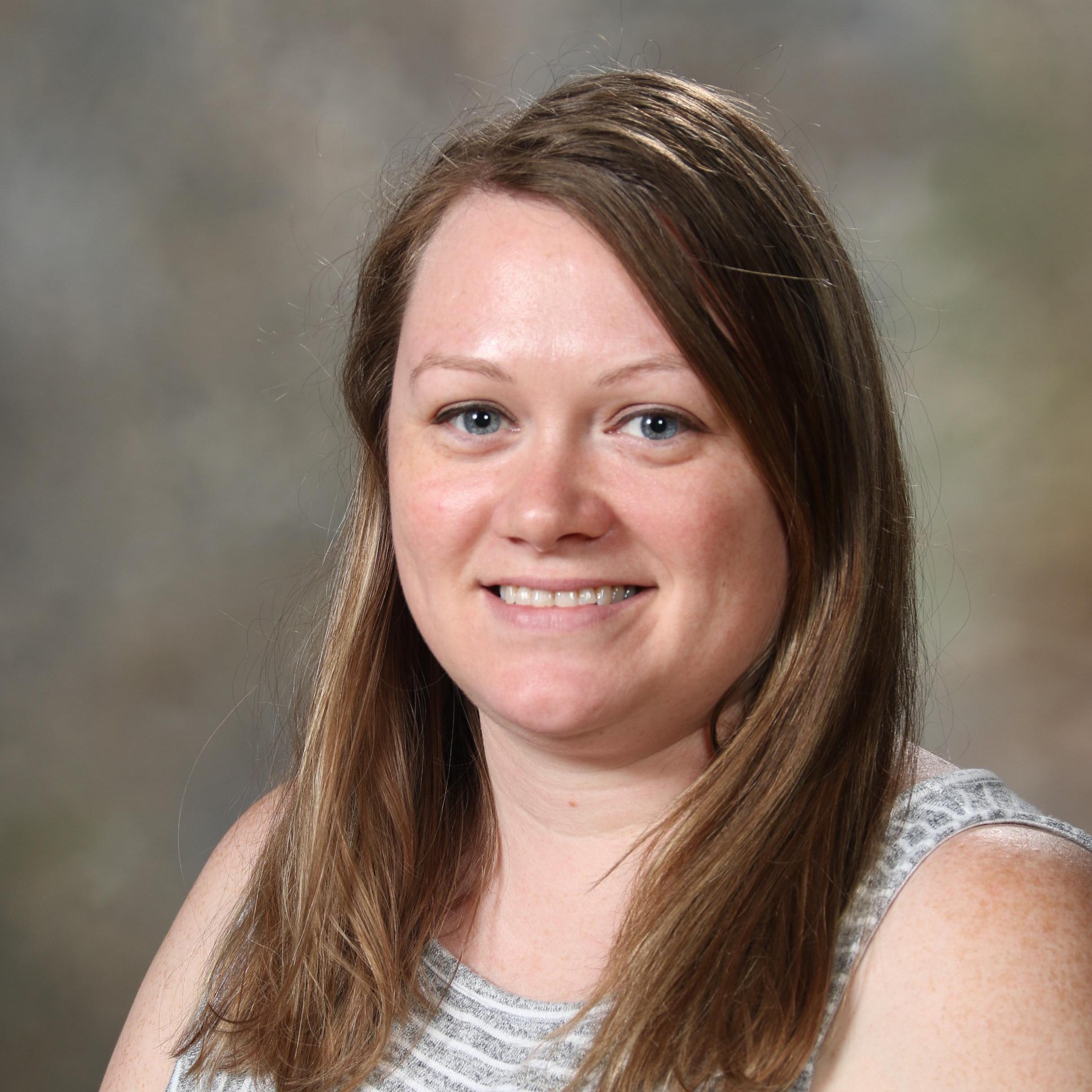 Jodi Hatfield's Profile Photo