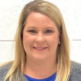 Jennifer Roller's Profile Photo