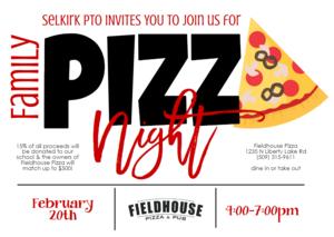 Fieldhouse Pizza Flyer.2.png