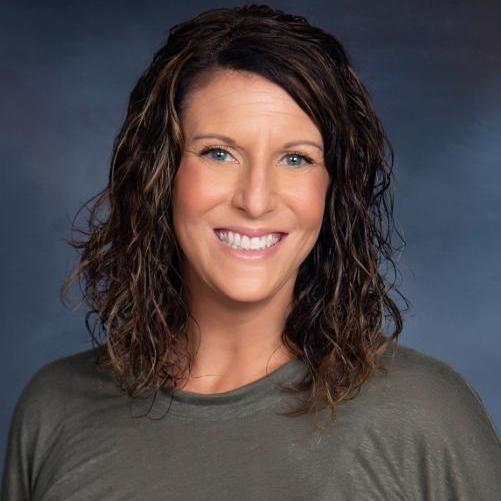 Deanne Magolis's Profile Photo